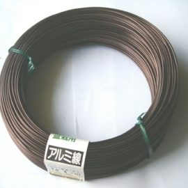 1.5mm - 5.0mm 1 Kg wire roll-0