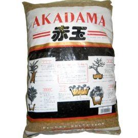 S-A13 Akadama 13L-0